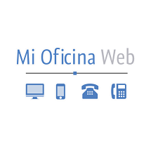centralita_virtual_mioficinaweb_desarrollo_op