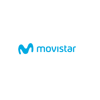 centralita_virtual_movistar_desarrollo_op