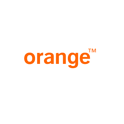 centralita_virtual_orange_desarrollo_op