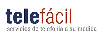centralita_virtual_opinion_telefacil_opt