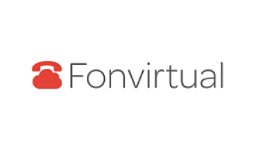 centralita-virtual-opinion-fonvirtualç