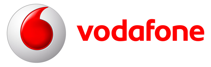 centralita-virtual-vodafone-opinion